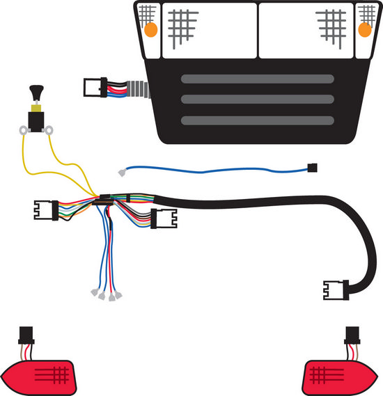 wiring diagram for 2008 club car precedent wiring club car light wiring club wiring diagrams car on wiring diagram for 2008 club car precedent